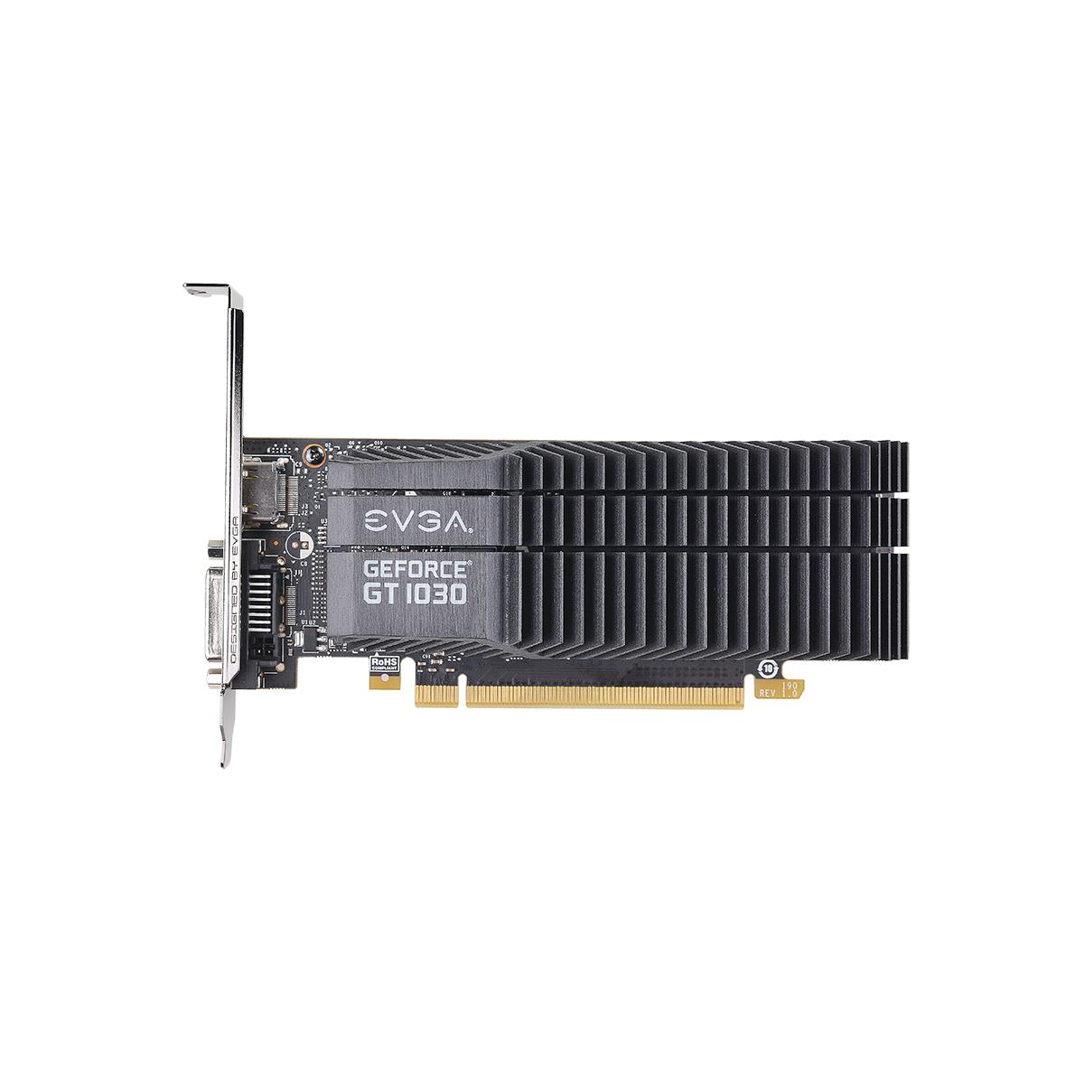 evga-geforce-gt-1030-sc-passive-low-profile_4