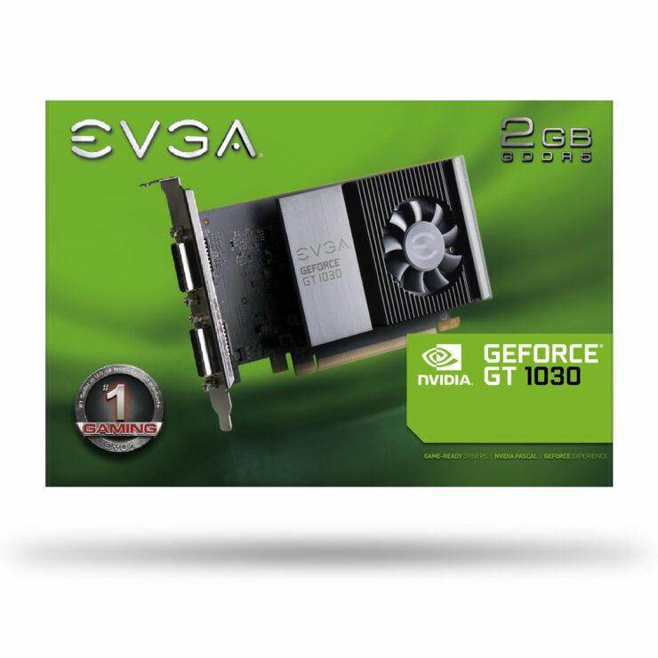 evga-geforce-gt-1030-sc-single-slot_5