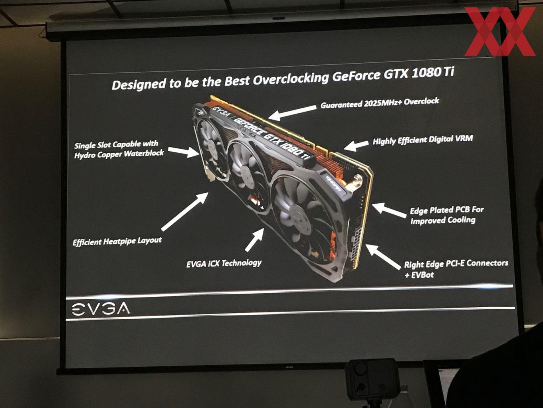 evga-geforce-gtx-1080-ti-kingpin-edition-graphics-card_1