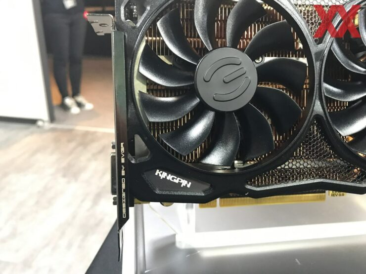 evga-geforce-gtx-1080-ti-kingpin-edition-graphics-card_10