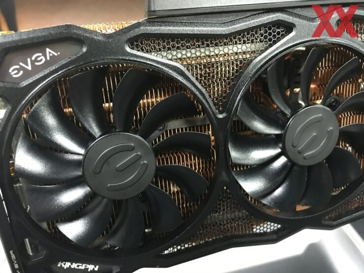 evga-geforce-gtx-1080-ti-kingpin-edition-graphics-card_11