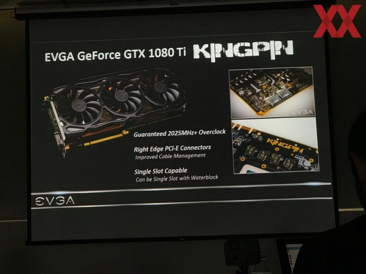 evga-geforce-gtx-1080-ti-kingpin-edition-graphics-card_2
