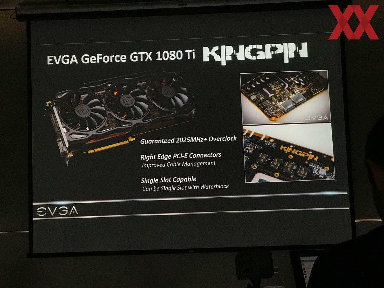 evga-geforce-gtx-1080-ti-kingpin-edition-graphics-card_2