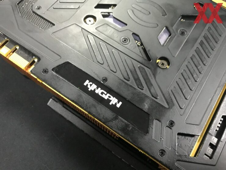 evga-geforce-gtx-1080-ti-kingpin-edition-graphics-card_6