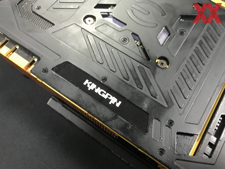 evga-geforce-gtx-1080-ti-kingpin-edition-graphics-card_6
