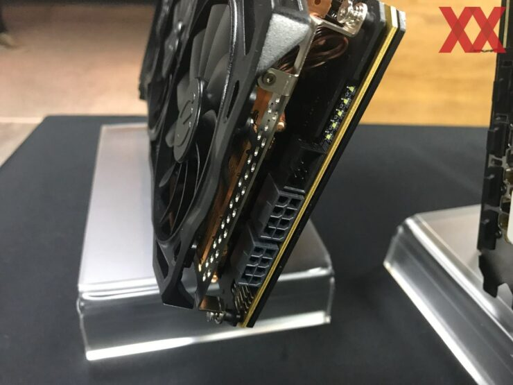 evga-geforce-gtx-1080-ti-kingpin-edition-graphics-card_8