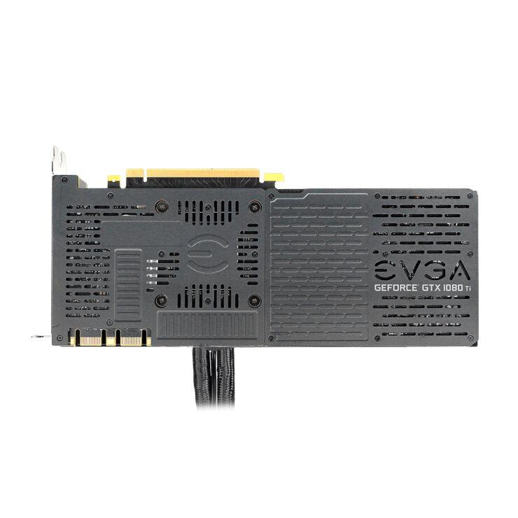 evga-geforce-gtx-1080-ti-sc2-hybrid_5-3