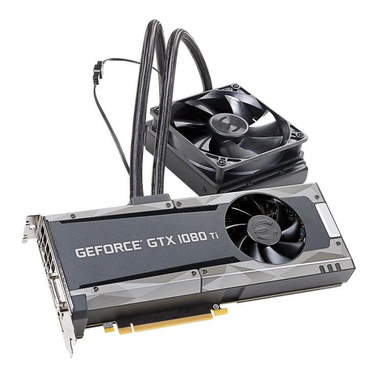 evga-geforce-gtx-1080-ti-sc2-hybrid_7