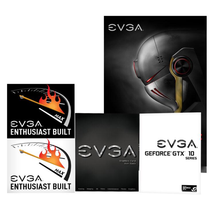 evga-geforce-gtx-1080-ti-sc2-hybrid_8