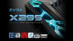 evga-x299-series-motherboards