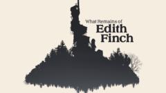 edithfinch_logoblack