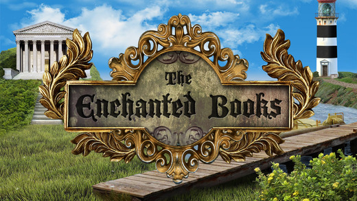 enchanted-books-1