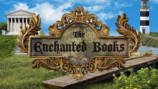 enchanted-books-1