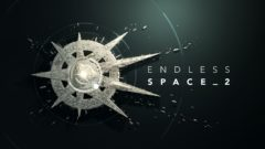 endless-space-2-review-01-header