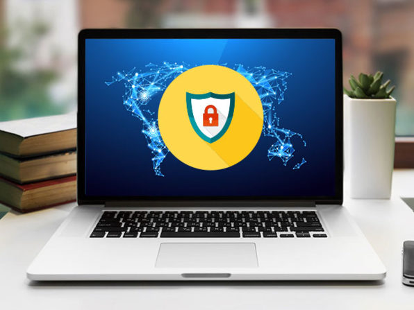 Ethical hacking certification training bundle