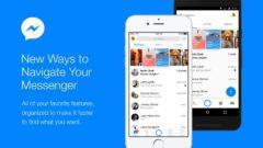 facebook-messenger-changes-new