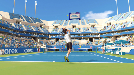 first-person-tennis-1