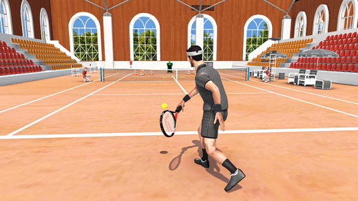 first-person-tennis-2