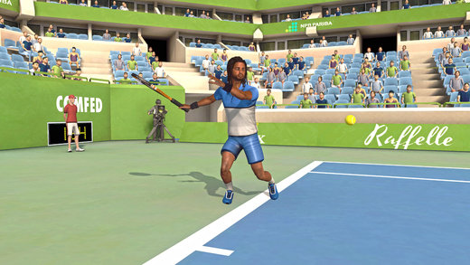 first-person-tennis-3