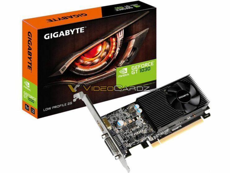 gigabyte-geforce-gt-1030-2gb-lp_1