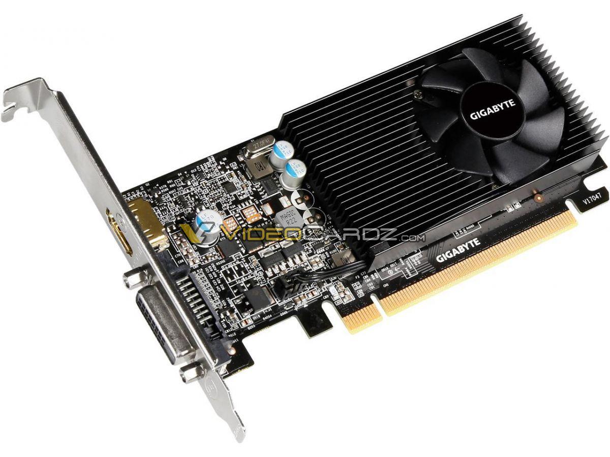 gigabyte-geforce-gt-1030-2gb-lp_2