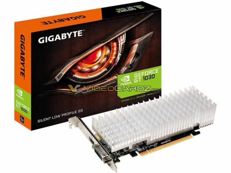 gigabyte-geforce-gt-1030-2gb-silent-lp_1