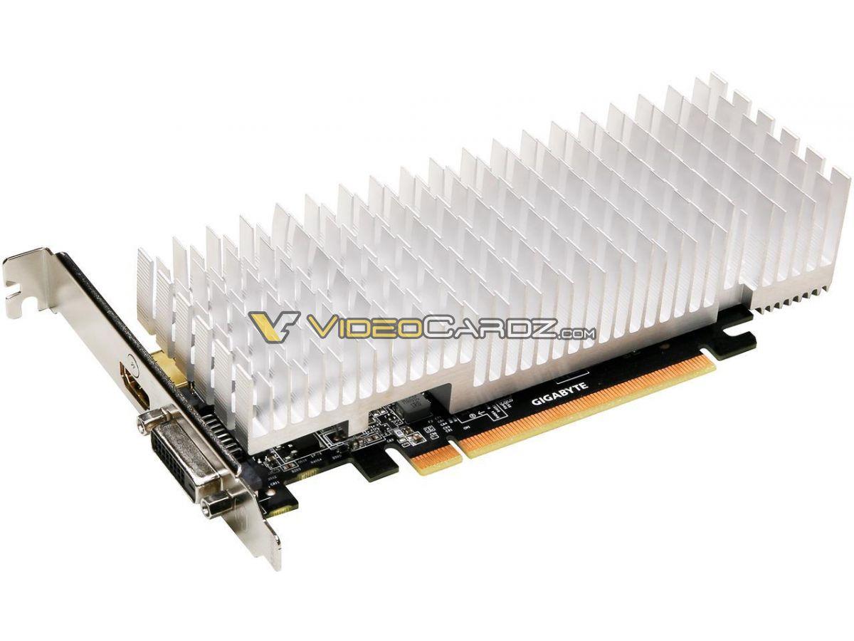 gigabyte-geforce-gt-1030-2gb-silent-lp_2