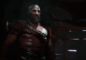 gow_screen_house_ps4_002_1465878039_1490041382