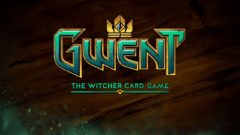 gwent-the-witcher-card-game-3