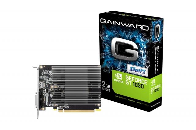 gainward-geforce-gt-1030-silentfx_4