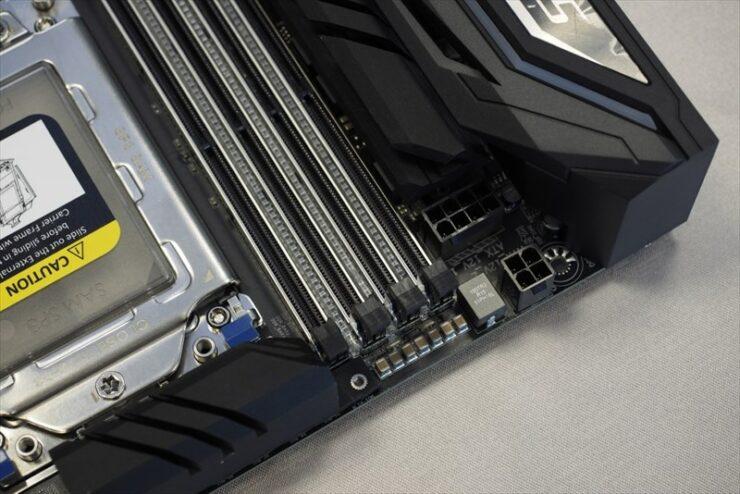 gigabyte-x399-aorus-gaming-7-amd-ryzen-threadripper-motherboard_7