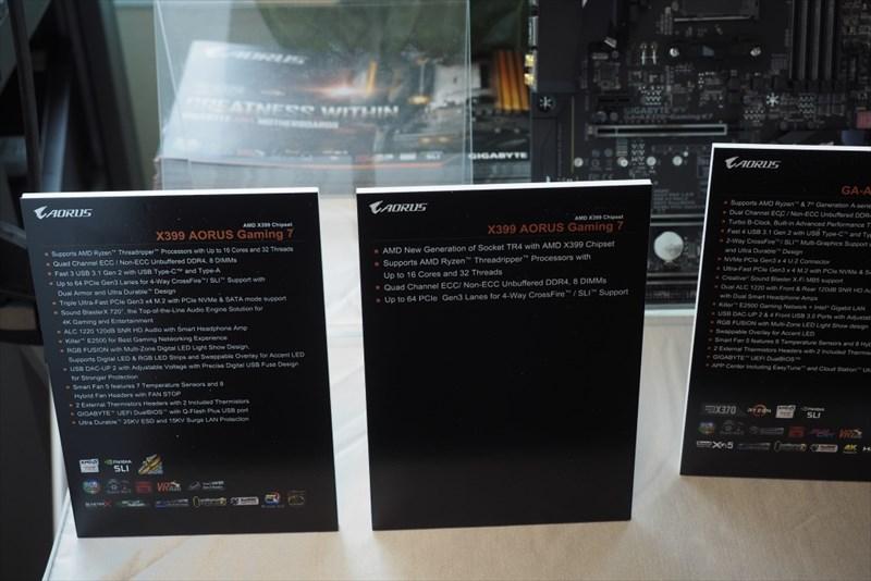 gigabyte-x399-aorus-gaming-7-amd-ryzen-threadripper-motherboard_8