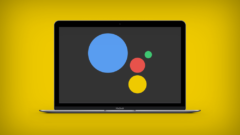 google-assistant-macassistant-main