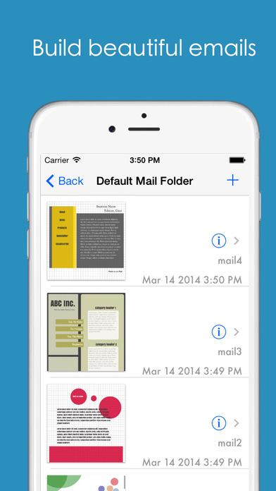 html-mailer-1