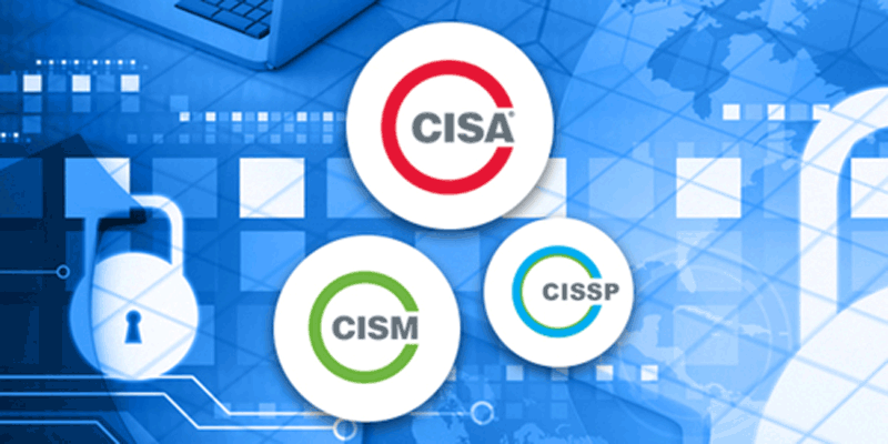 Get This Information Security Certification Training Bundle And