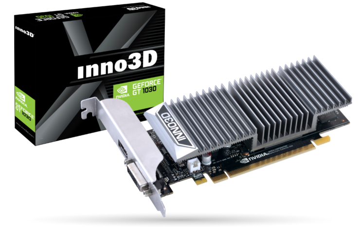 inno3d-geforce-gt-1030-0db_1