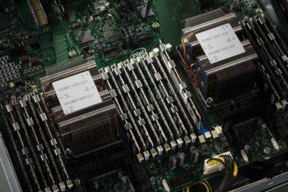 Intel Officially Confirms Cascade Lake Advanced Performance