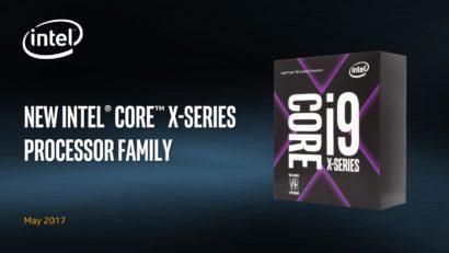 intel-core-x-cpu-skylake-x-and-kaby-lake-x-x299-hedt-platform-launch_1