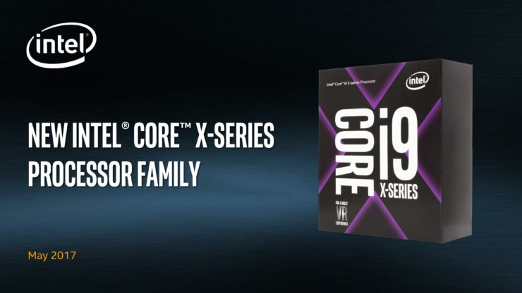 intel-core-x-cpu-skylake-x-and-kaby-lake-x-x299-hedt-platform-launch_1