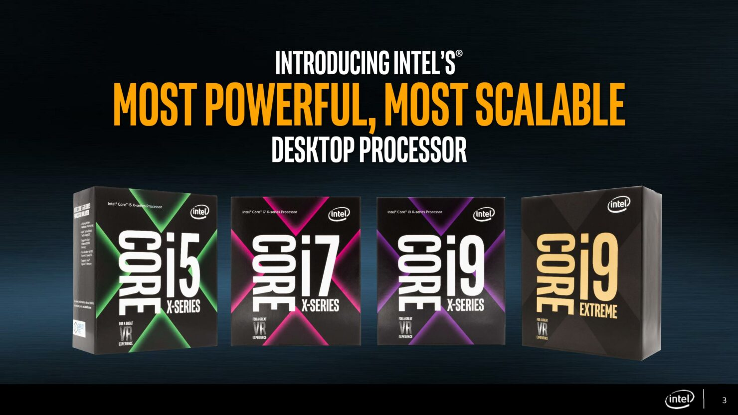 intel-core-x-cpu-skylake-x-and-kaby-lake-x-x299-hedt-platform-launch_cpus