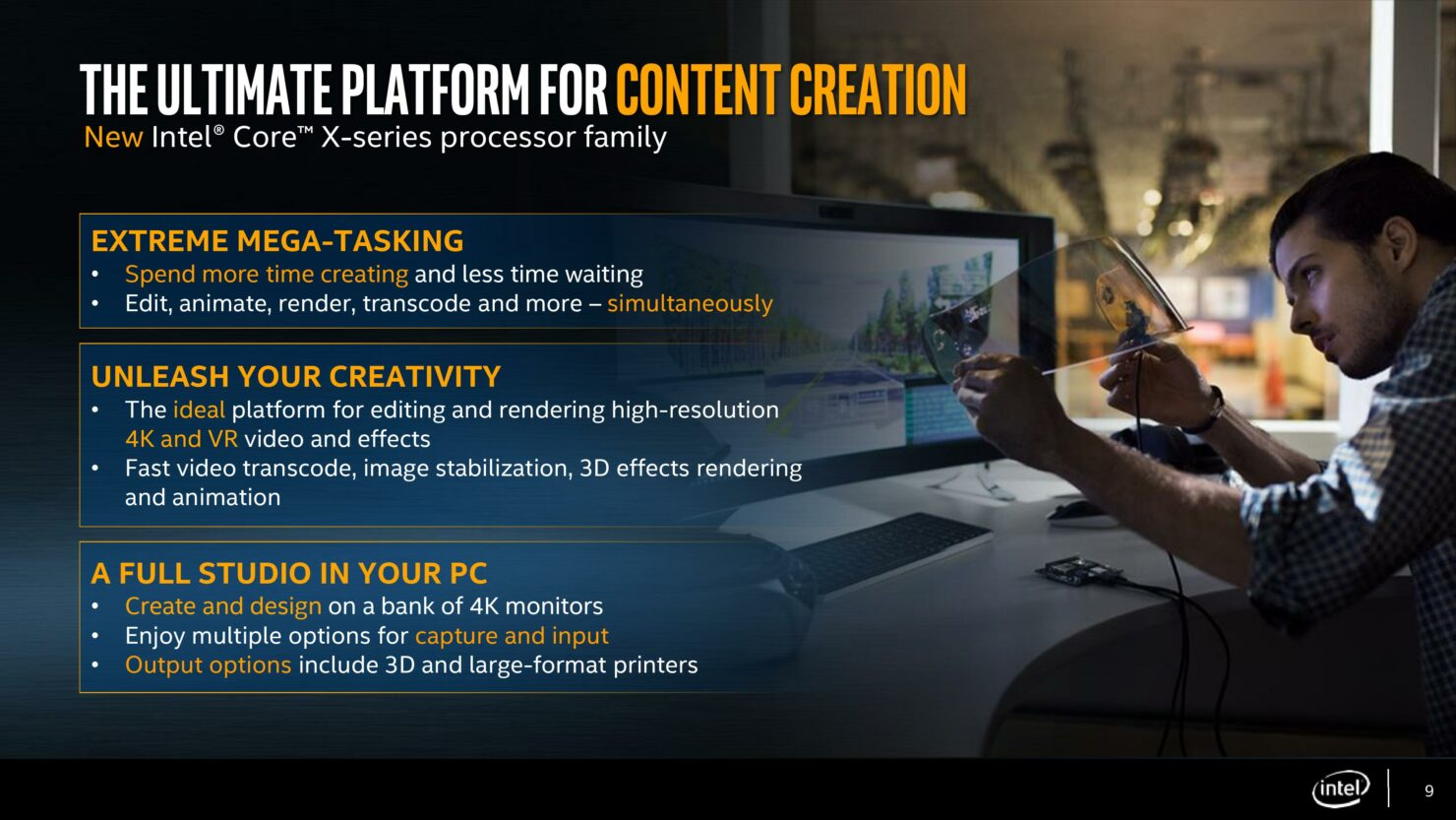 intel-core-x-cpu-skylake-x-and-kaby-lake-x-x299-hedt-platform-launch_content-creator