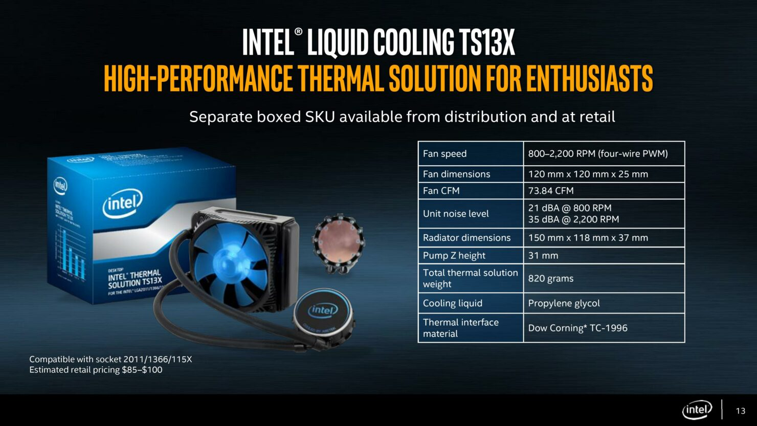 intel-core-x-cpu-skylake-x-and-kaby-lake-x-x299-hedt-platform-launch_coolers