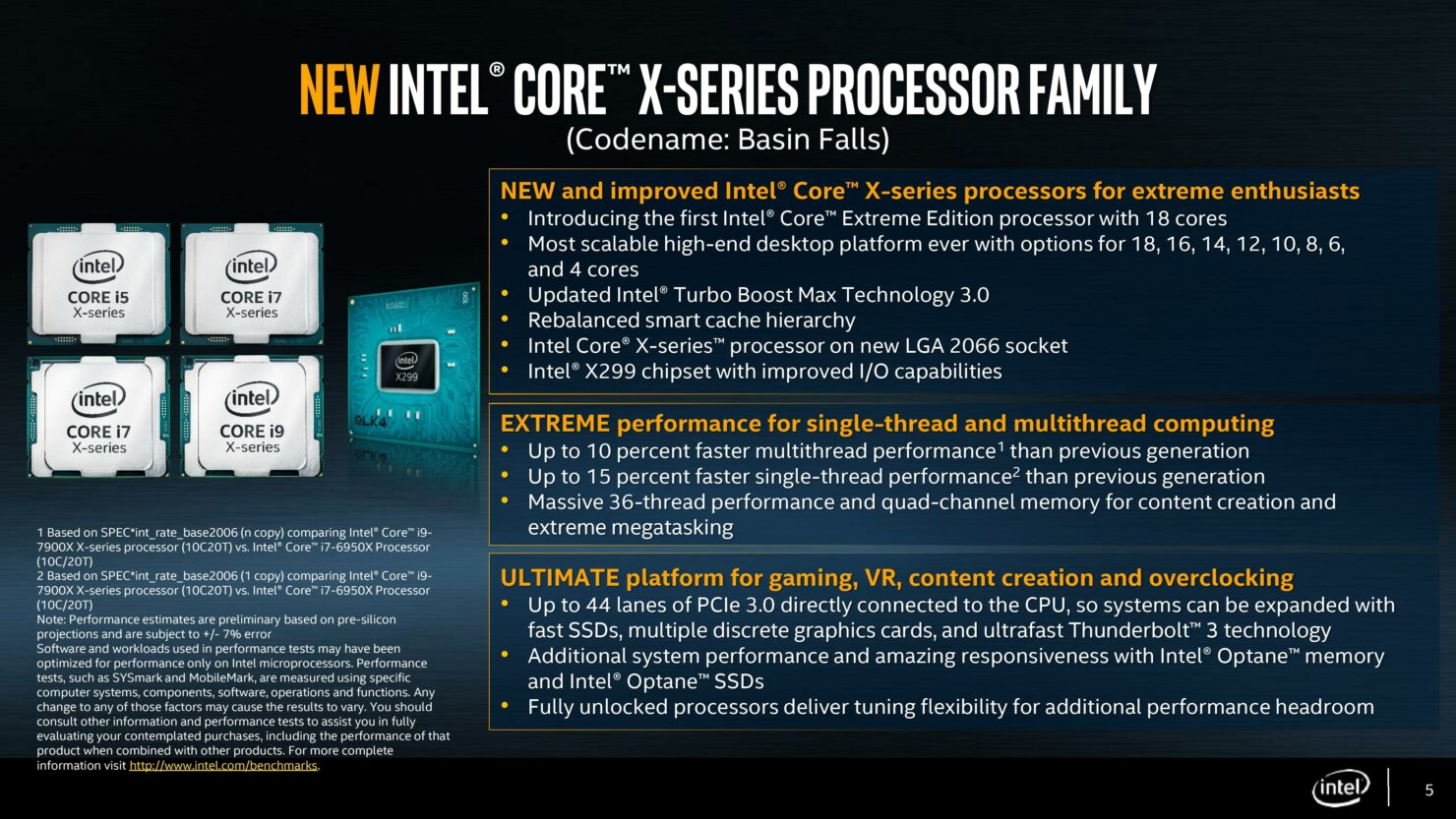 intel-core-x-cpu-skylake-x-and-kaby-lake-x-x299-hedt-platform-launch_details