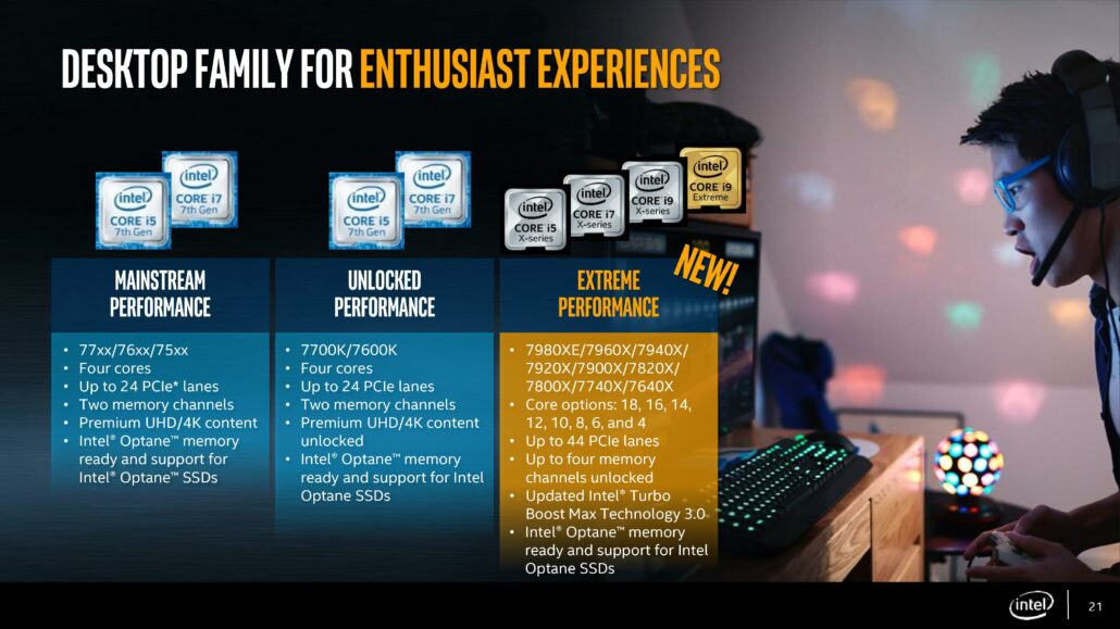 intel-core-x-cpu-skylake-x-and-kaby-lake-x-x299-hedt-platform-launch_enthusiast
