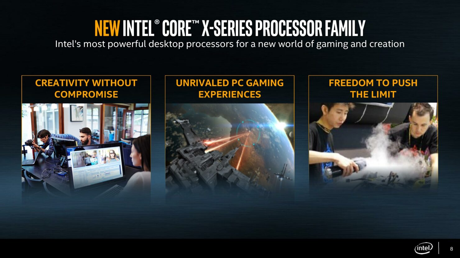 intel-core-x-cpu-skylake-x-and-kaby-lake-x-x299-hedt-platform-launch_family
