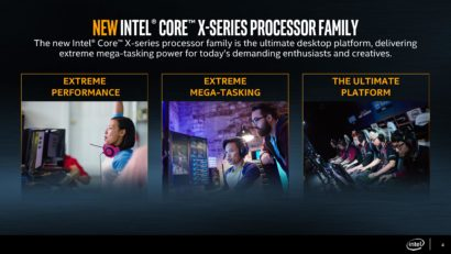 intel-core-x-cpu-skylake-x-and-kaby-lake-x-x299-hedt-platform-launch_features