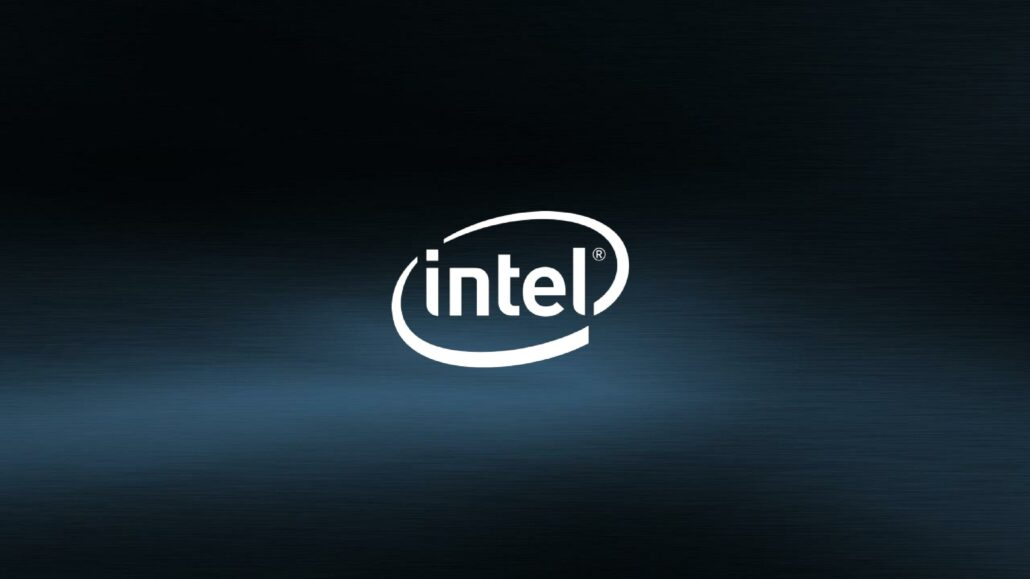intel-core-x-cpu-skylake-x-and-kaby-lake-x-x299-hedt-platform-launch_intel