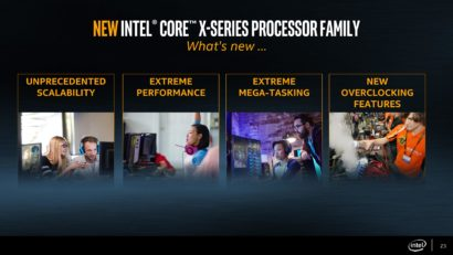 intel-core-x-cpu-skylake-x-and-kaby-lake-x-x299-hedt-platform-launch_new