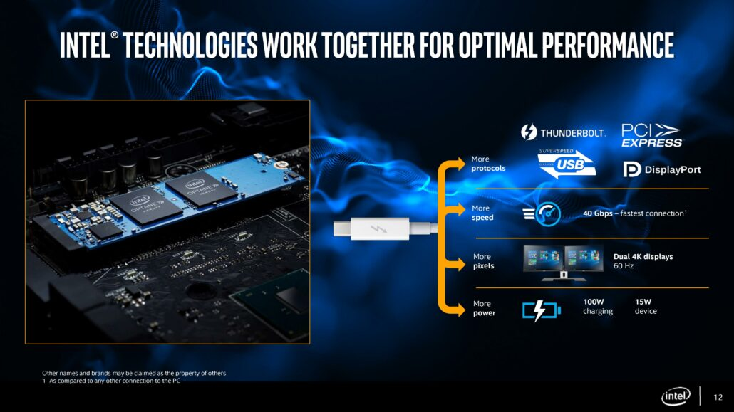 intel-core-x-cpu-skylake-x-and-kaby-lake-x-x299-hedt-platform-launch_optane