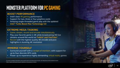 intel-core-x-cpu-skylake-x-and-kaby-lake-x-x299-hedt-platform-launch_pc-gaming